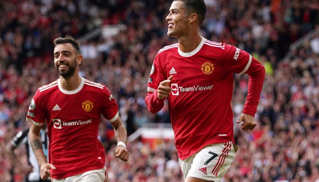 West Ham vs Manchester United preview, team news, betting tips & prediction