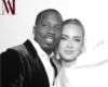 You Care: Adele and Rich Paul Are Instagram Official