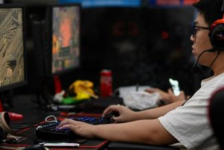 Young Gamers are Already Circumventing China's 1-Hour Gaming Restriction