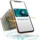 6 New Ways You Can Tap & Pay with FNB's Virtual Card