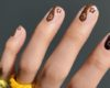 '70s Nail Art Is Everywhere Right Now—Here Are 10 Looks We're Obsessed With