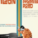 A Reclusive Genius Opens Up in Trailer for Brian Wilson: Long Promised Road: Watch