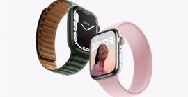 Apple Watch Series 7 Pre-Orders Open in SA + Prices