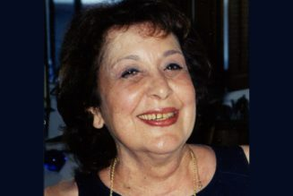 Beverly Noga, Former Publicist for Sonny & Cher and the Bee Gees, Dies at 87