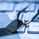 Beware: These Are The Top 10 Brands Imitated in Phishing Attacks