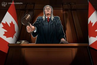 Canadian Bitcoin mining firm Link Global faces $5.6M penalty