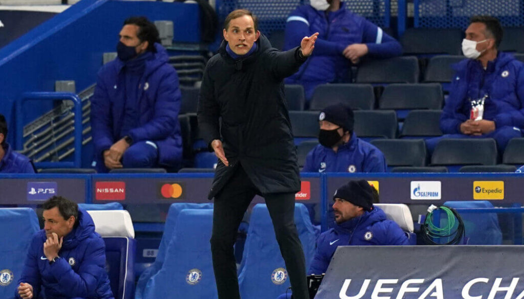 Chelsea vs Norwich preview, team news, betting tips & prediction