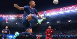 FIFA Reportedly Terminating Partnership With EA Sports After Almost 30 Years