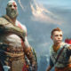 God of War 2018 is Coming to PC: Here Are All The Improvements