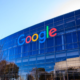 Google to Boost Journalists Across Africa With This New Training Initiative