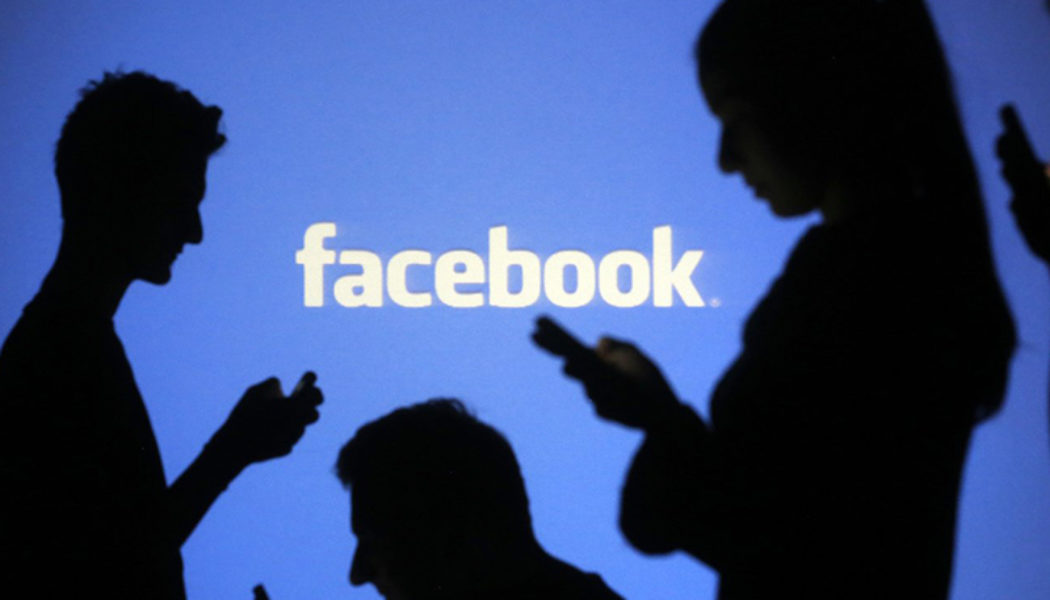 How Facebook is Intervening in the Upcoming Elections in South Africa