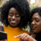 How to Plan for 5G Success in Sub-Saharan Africa