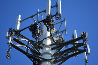 ICASA Sets New Deadline for Controversial Spectrum Auction