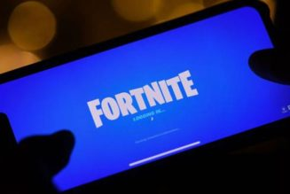Is 'Fortnite' Becoming the Go-To Platform for Collaboration?