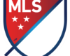 Liverpool and Manchester United in contention for MLS teenage sensation