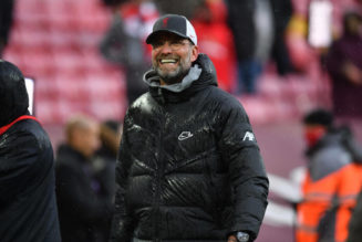 Liverpool vs Manchester City preview, team news, betting tips & prediction