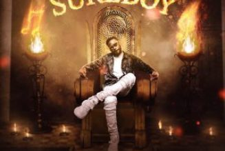 May D – By Force ft Peruzzi