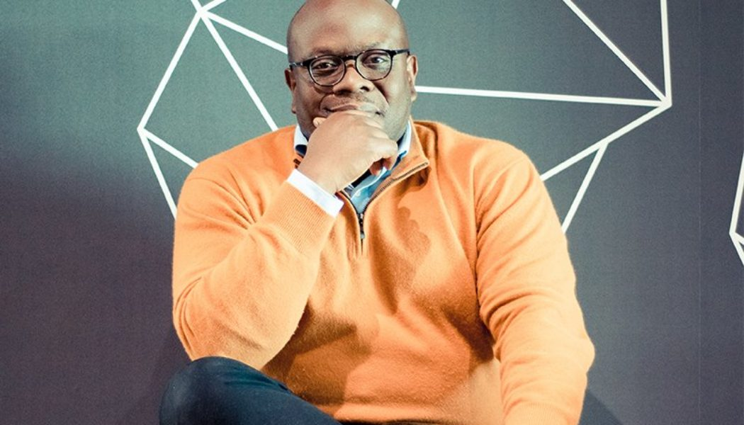 MFS Africa Expands to Nigeria After This Massive Fintech Acquisition
