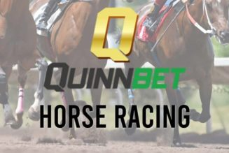 Monday's Horse Racing Live Streaming – Watch Tipperary Concorde Stakes Live + Get a Free Bet