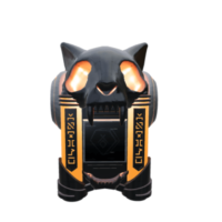 Monstercat Unveils IDOLS NFT Digital Collectibles, Designed to Create 3D Experiences In the Metaverse