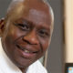 MWeb Spared the Axe – Finds New Director in ICT Expert