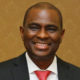 Nigerian Businessman Appointed CEO of Airtel Africa