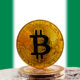 Nigeria's eNaira Launches But Why Are Banks Suddenly Getting Cold Feet?