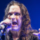 """Ozzy Osbourne Credits """"Being a Devil Worshipper"""" with Helping to Ward Off COVID-19"""