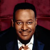 Primary Wave Signs Expansive Deal With Luther Vandross Estate