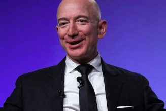 Report Reveals Tech Companies Are the World's Most Valuable Brands in 2021