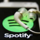 SA Students Can Now Get Spotify Premium for This Discounted Price