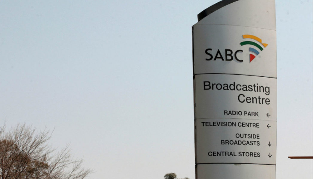 """SABC to Air Sports Content from the Whole of Africa """"For the First Time"""""""