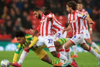 Stoke City vs West Brom preview, team news, betting tips & prediction