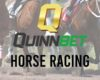 Sunday's Horse Racing Live Streaming – Watch Kempton & Naas Live + Get a Free Bet