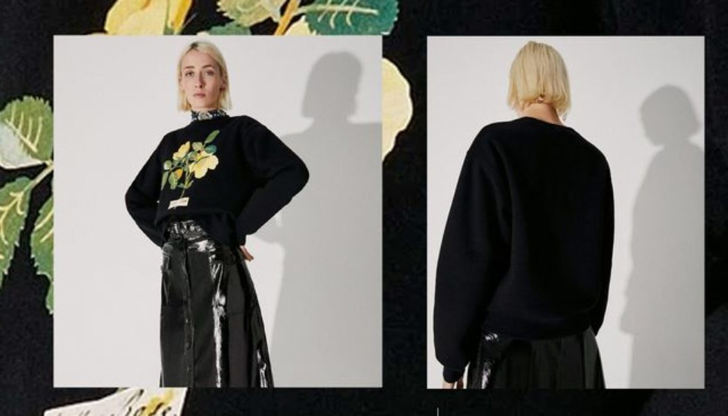 The 21 Items From Warehouse's A/W 21 Drop That Have Caught My Eye