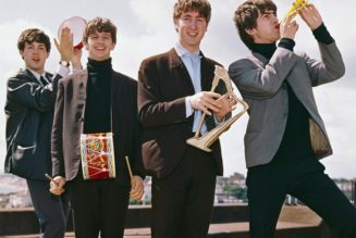 'The Beatles: Get Back' Shines a New Light on Band's Infamous Breakup