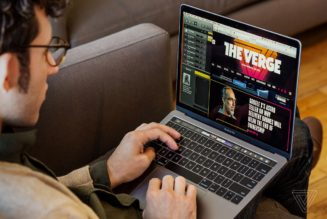 The M1 chip saved the MacBook — but now Apple has to win back the Pros