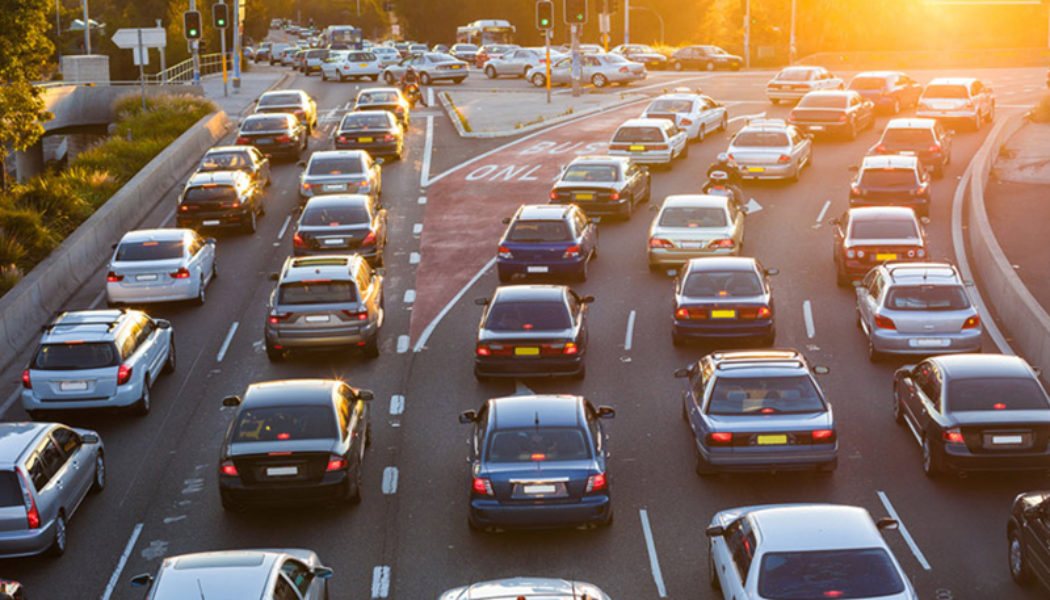 There's Only 1 Option Left for SA's Transport Sector