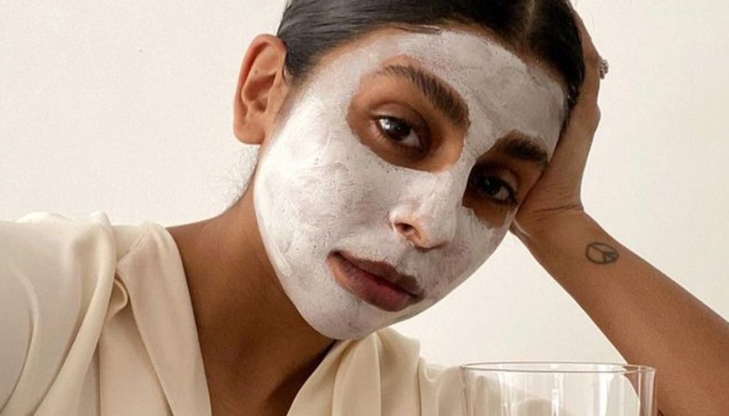 These 12 Skincare Products Are So Good You'd Have No Idea They're Vegan