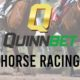 Thursday's Horse Racing Live Streaming – Watch Ludlow & Wolverhampton Live + Get a Free Bet