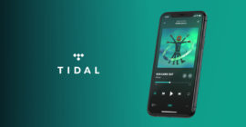 TIDAL Revamps DJ Tools With Sights on Revolutionizing How Streaming Platforms Can Aid Artists