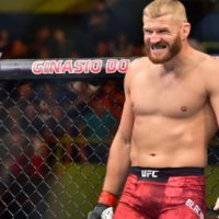UFC 267: Blachowicz vs Teixeira betting tips, preview, & prediction + Bet £10 Get £30 at Betfred