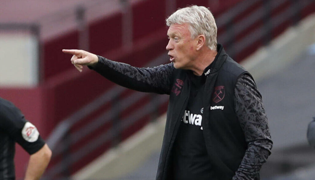 West Ham vs Genk preview, team news, betting tips & prediction