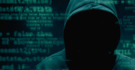 When It Comes to Cybercrime Beware of Social Engineers