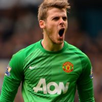"""""""Will not accept"""" – Manchester United goalkeeper breaks silence on Liverpool defeat"""